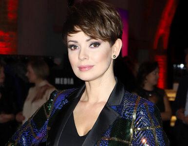 Dorota Gardias zakażona koronawirusem. Stacja TVN wydała oświadczenie