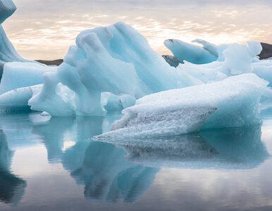 Ministerstwo Środowiska: Zmiany klimatyczne zagrożeniem dla rozwoju...