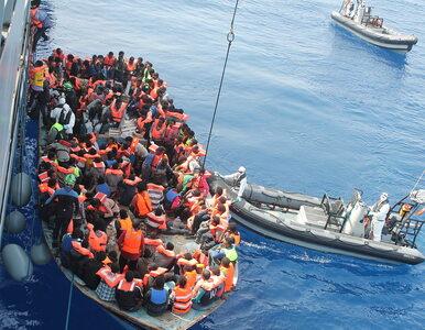 Zamachowiec z Paryża dostał się do Europy jako imigrant