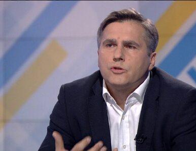 Dziekanowski: nowy selekcjoner musi mieć osobowość