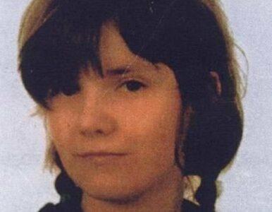 Zaginęła 14-letnia Karina, policja prosi o pomoc