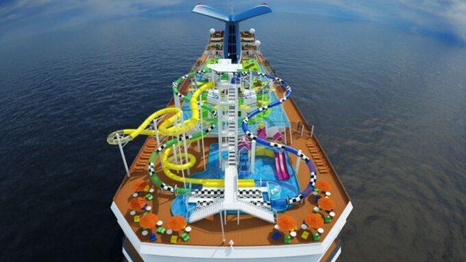 Sky4Fly.net_Plywajace hotele 5 statkow, ktore zabiora cie w luksusowy rejs do okola swiata