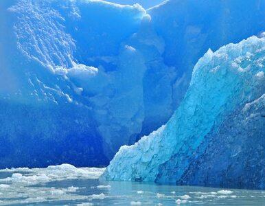 Niezależni eksperci skontrolują klimatologów