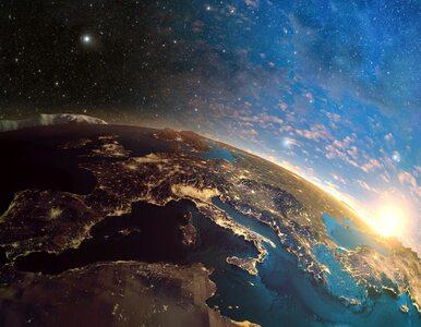 Gdańscy studenci przeprowadzą eksperyment w kosmosie