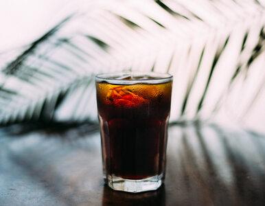 Potencjalne korzyści zdrowotne wynikające z picia rumu
