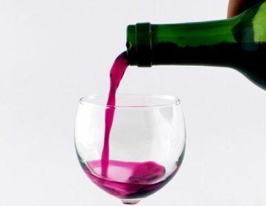 Czerwone czy białe wino? Jedno z nich ma lepszy wpływ na jelita