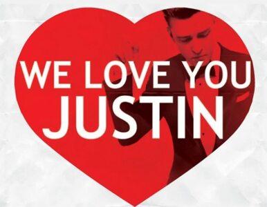 Koncert Justina Timberlake'a: Największe wydarzenie w historii PGE Areny!