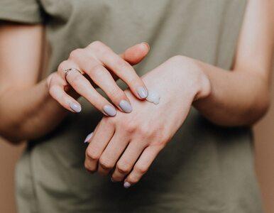 Łuszczyca to nie tylko choroba skóry. Odbija się na psychice pacjentów
