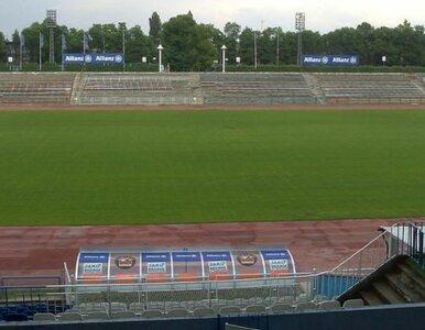Kolejny zespół ekstraklasy kończy modernizację stadionu
