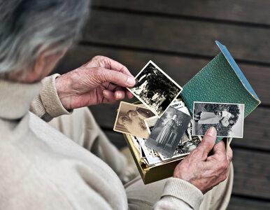 Czy u każdego w końcu rozwinie się demencja? Fakty i mity
