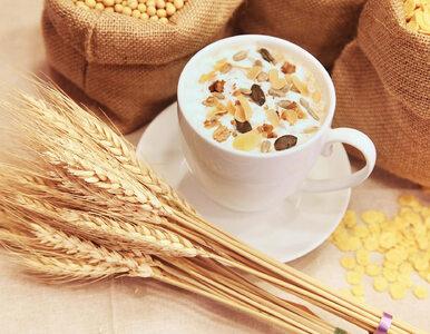 Ulepsz swoją kawę tymi sposobami. Będzie jeszcze zdrowsza