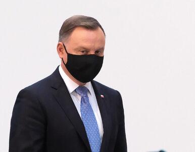 Zmiany w otoczeniu Andrzeja Dudy. Kim jest nowa szefowa Kancelarii...