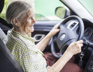 Czy leki na Alzheimera uchronią przed innymi aspektami starzenia?