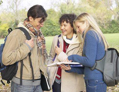 Za darmo kształcą nie tylko uczelnie publiczne