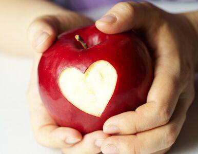 Co jeść i pić, by obniżyć ciśnienie? Pomóc może 6 produktów dobrych dla...