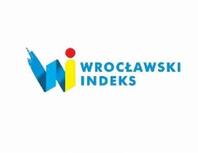 """""""Wrocławski Indeks"""" - targi edukacyjne nad Odrą"""