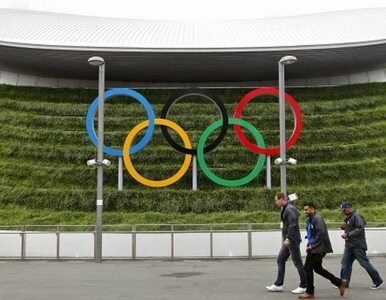 Igrzyska otworzą szybciej, by Brytyjczycy mogli wcześniej położyć się spać