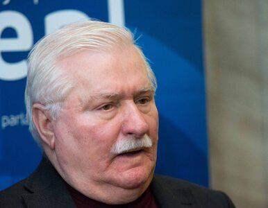 Wałęsa: Dochodziły do mnie informacje o dewiacjach Jarosława, w co nie...
