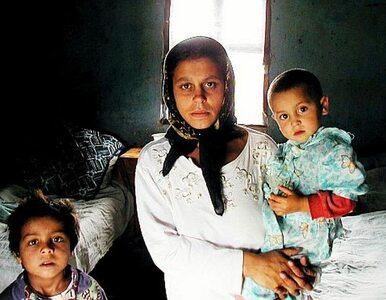 Francja: lewica jak prawica - wydala Romów