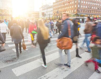 Badania w Krakowie: Liczba chorych bezobjawowych jest większa, niż sądzono