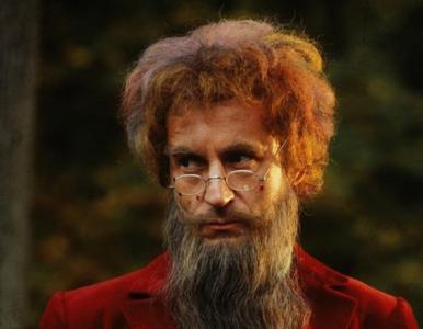 Piotr Fronczewski obchodzi 75. urodziny. Oto 10 najlepszych filmów z...