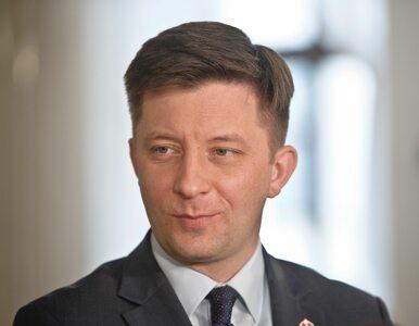 Koalicja PiS i Bezpartyjnych na Dolnym Śląsku. Dworczyk: Porozumienie...