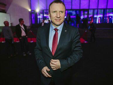 """Kurski wygrał proces. Sprawa dotyczyła słów o """"Gazecie Wyborczej"""""""