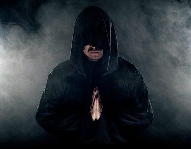 Morderstwa z działalnością sekty w tle. Tajemniczy guru, zakazana miłość...