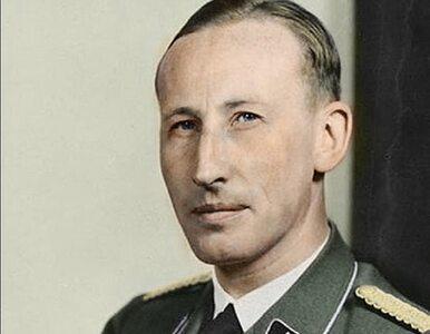 Otworzyli grób nazisty współodpowiedzialnego za Holocaust. Policja szuka...