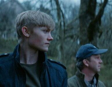 Cannes 2015: Burza oklasków dla polskiego filmu