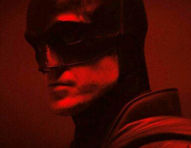Warner Bros. przesuwa premiery kilku produkcji. Później zobaczymy...