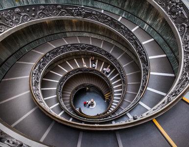 Wybraliśmy najciekawsze muzea w Europie. Byliście w nich?