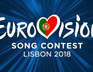 Cenzura podczas Eurowizji. Nadawca zamazał tęczową flagę LGBT
