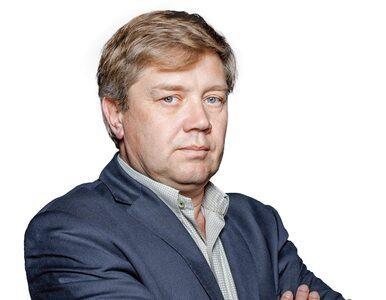 """Kaźmierczak dla """"Wprost"""": Cyrk Zalewski prezentuje"""