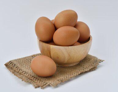 Jak na nasze zdrowie wpływają jajka? Naukowcy nie mają jednoznacznej...
