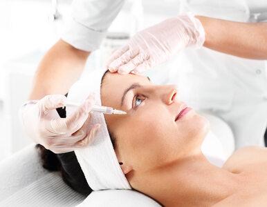 Mezoterapia osoczem dla ciebie i najbliższej osoby