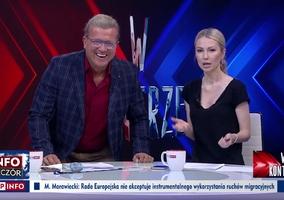 Jakimowicz, Ogórek i Jakubiak kpią z Tuska i wyborów w PO. Zapomnieli...