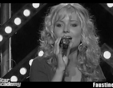 31-letnia wokalistka poddała się eutanazji. Brała udział w popularnym...