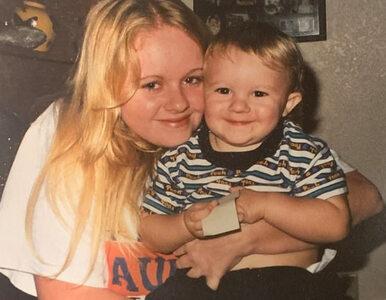 Tajemnicze zaginięcie 20-latki i jej 4-letniego syna. Doszło do...