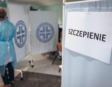 Prof. Trzonkowski: Nie zamykajmy się na szczepionki z Chin, Rosji, Indii
