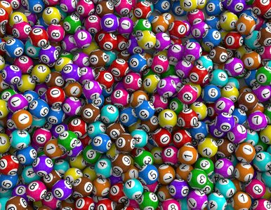 Wyniki Lotto 23.07.2021. Multi Multi, Ekstra Pensja, Kaskada, Mini...