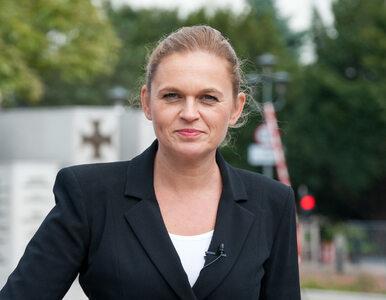 Barbara Nowacka: Ogłosimy projekt dotyczący rozdziału Kościoła od państwa
