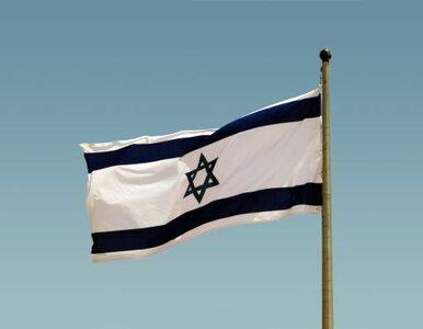 Szef obrony przeciwrakietowej Izraela zwolniony