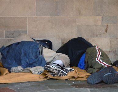 Floryda pozbywa się bezdomnych. Kupuje bilety w jedną stronę