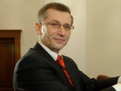 Kwiatkowski zrzekł się immunitetu. Nie będzie paraliżu NIK