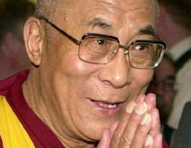 Dalajlama ofiarą ataku hakerów