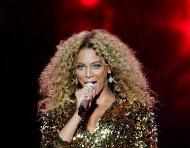 Kariera odbiła się na zdrowiu Beyonce. Gwiazda katowała ciało...