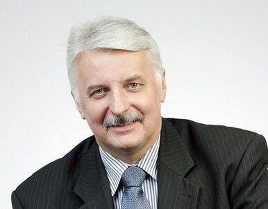 Szef MSZ: Polska będzie polemizować z projektem opinii Komisji Weneckiej
