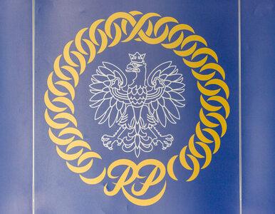 Sędzia Juszczyszyn: Prawo do rzetelnego procesu jest dla mnie ważniejsze...