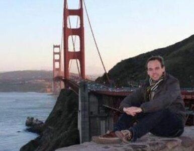Szef Germanwings: Lubitz był w pełni zdolny do latania. Absolutne...